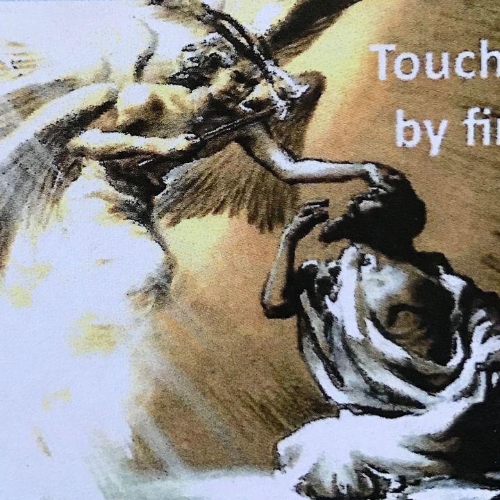 The Vision of Isaiah