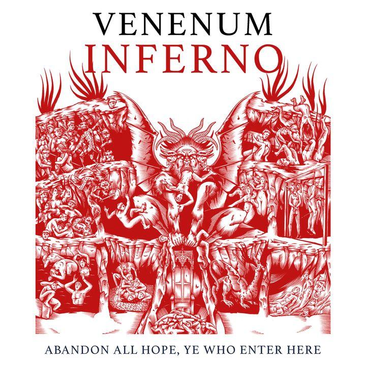 Venenum: Inferno