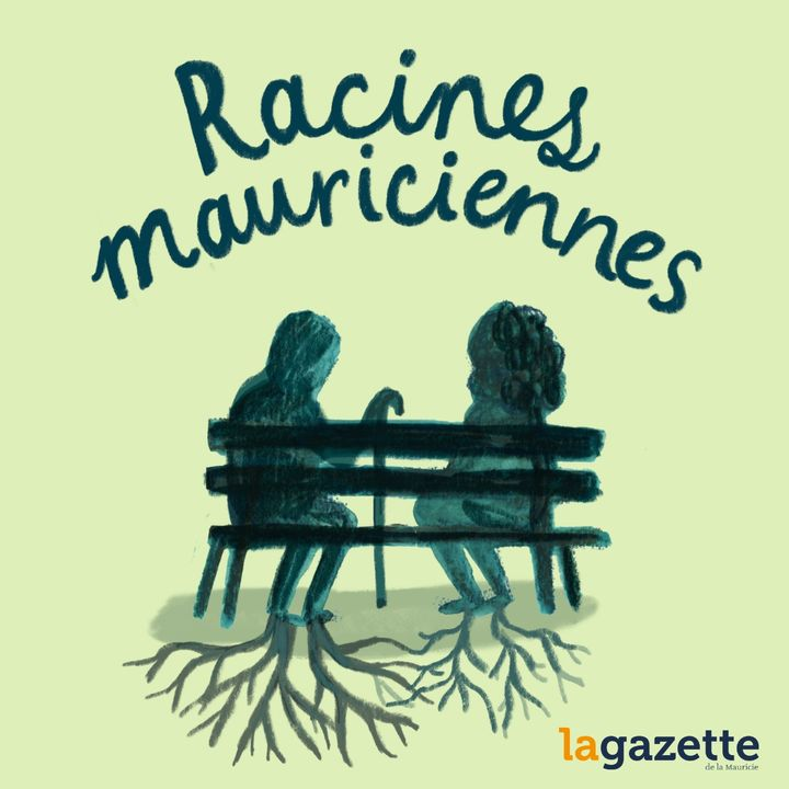 Racines mauriciennes