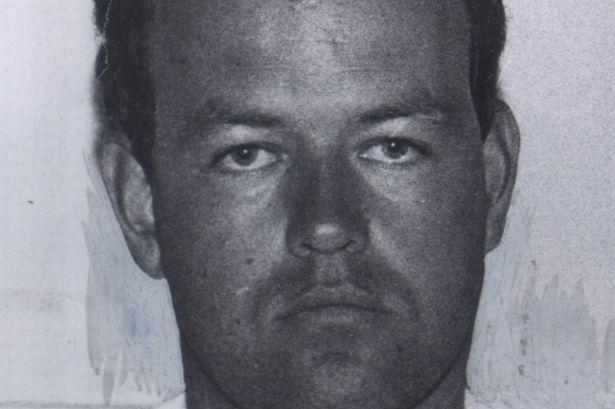 156: Forensic Breakthrough: Colin Pitchfork - DNA Fingerprinting