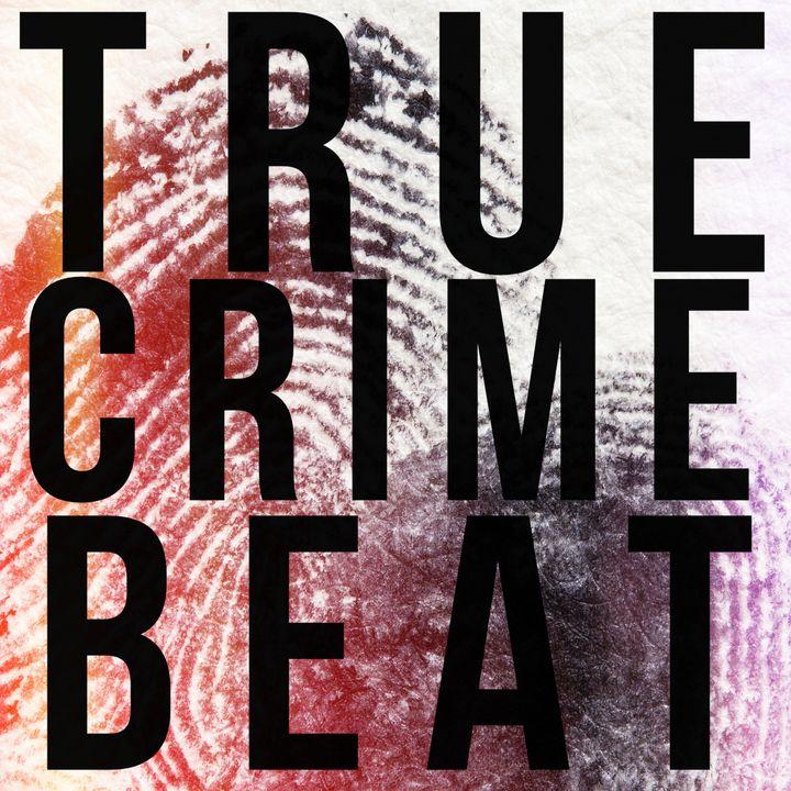 True Crime Beat