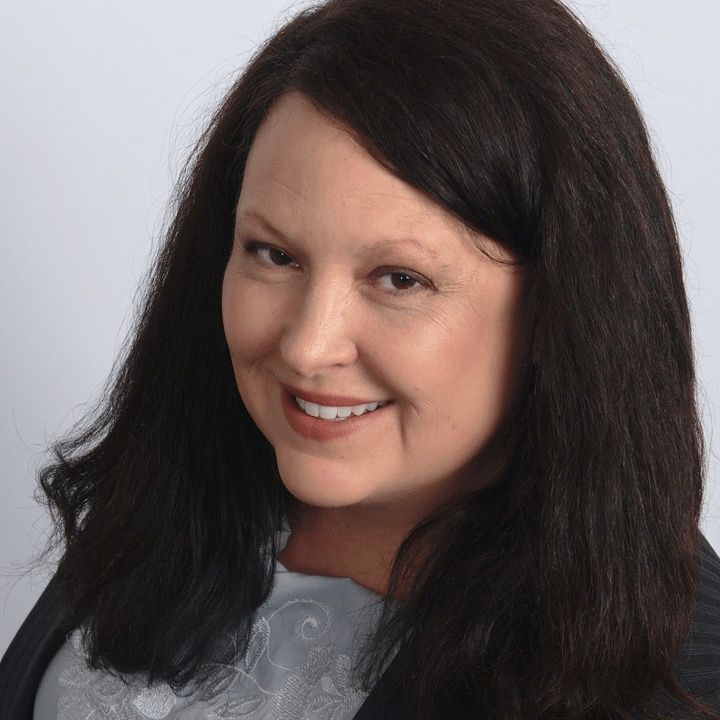 COLLEEN McCOY - Family Law Attorney