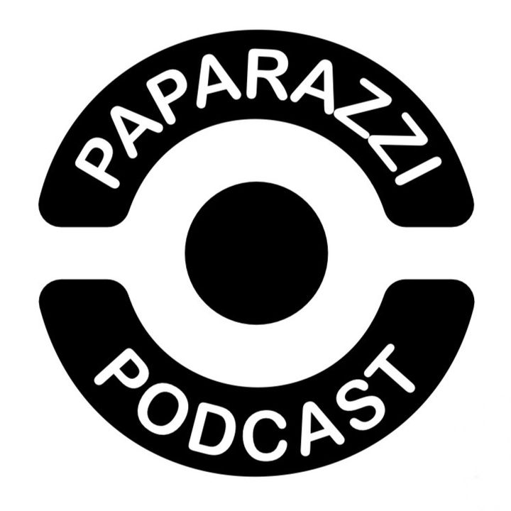 Paparazzi Podcast