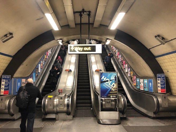 On London Corona City Podcast: TfL bailout, Hackney Mayor & a Teenager's Tale (18 May 2020)