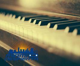 Musicales Miami Despierta