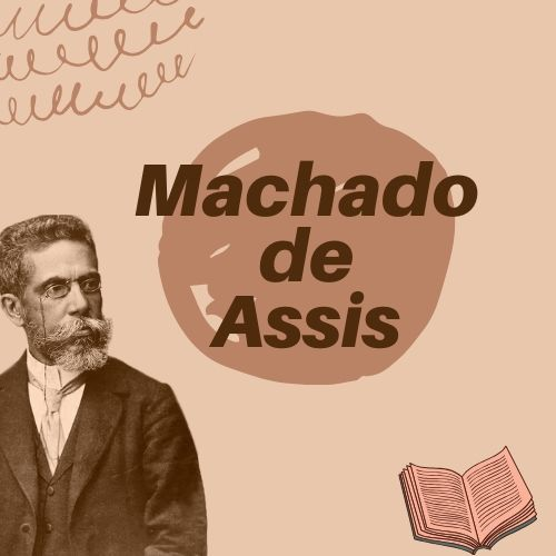 Machado de Assis: introdução