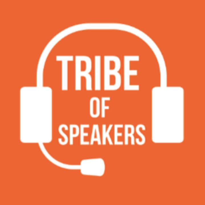 Tribe of Speakers