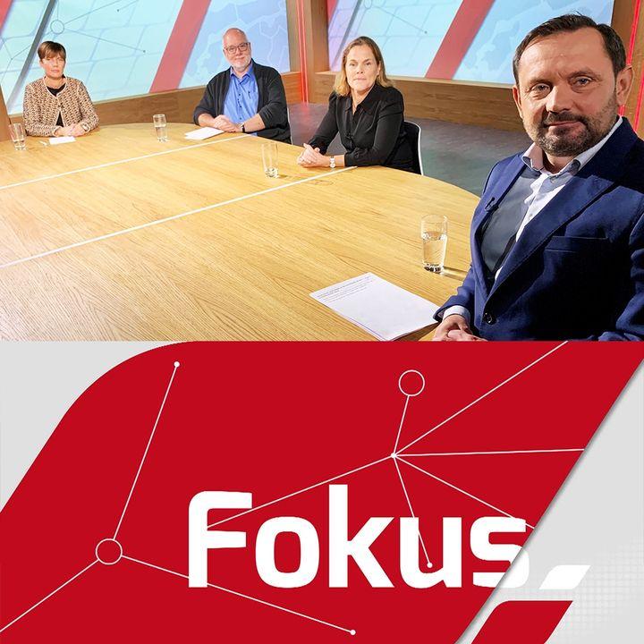 Sexisme i nordjyske byråd: Er der problemer?