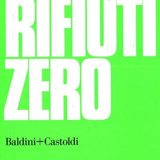 """Rossano Ercolini """"Rifiuti Zero"""""""