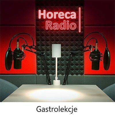 Gastrolekcje odc. 7 - Turkusowe zarządzanie w HoReCa