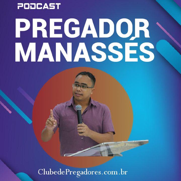 Pregador Manasses