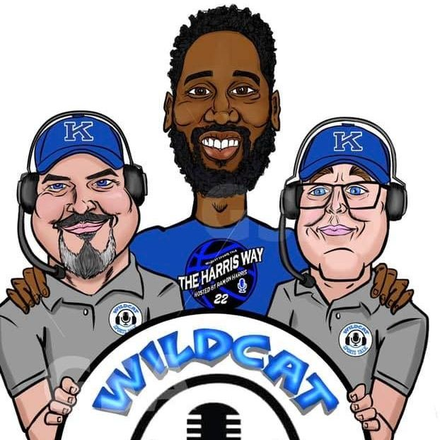 Wildcat Sports Talk