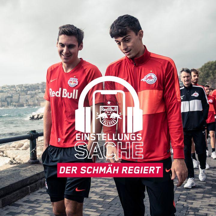 Best of – Der Schmäh regiert
