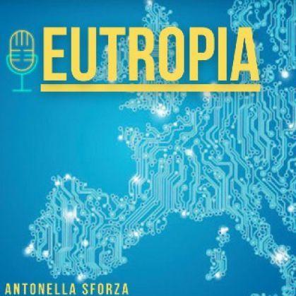 Le tesi di Eutropia - Puntata 4