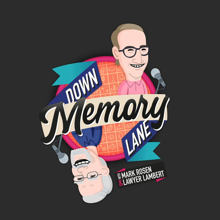 Introduction To Down Memory Lane