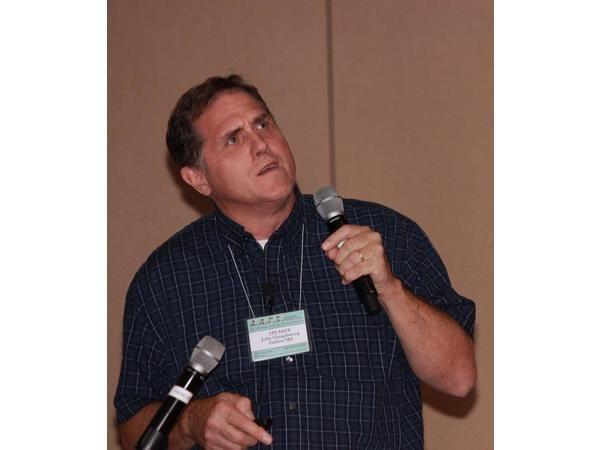 JAN Aldrich  UFO Association - Amad, Janet, TJ, ACO Radios, Cosmos Radios, Revolution Radios Co-Host