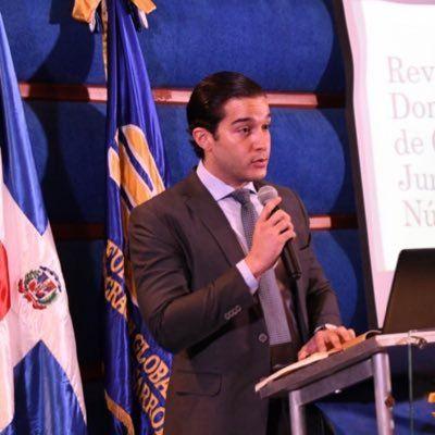 """""""Mi preocupación es el descrédito de la clase política y los partidos políticos"""", así lo dijo Francisco Guillén. (2/2)"""