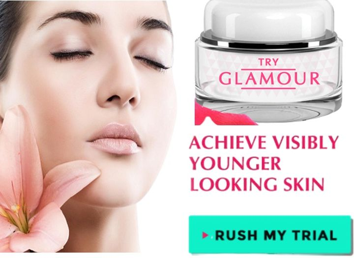 Try Glamour!