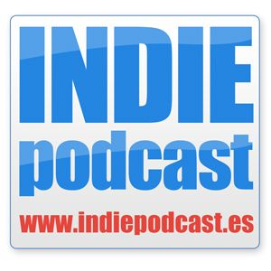 Indiepodcast