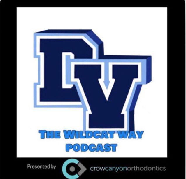 EP 26 The Wildcat Way Podcast with Shruti, Aditi, & Rashmi, Founders of Ladki Love