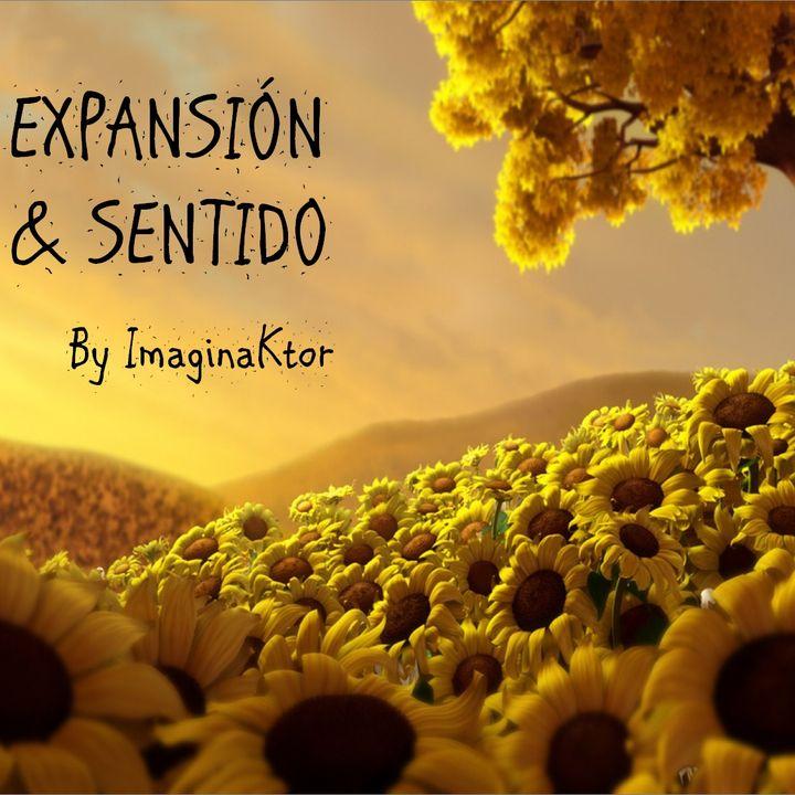 Expansión & Sentido
