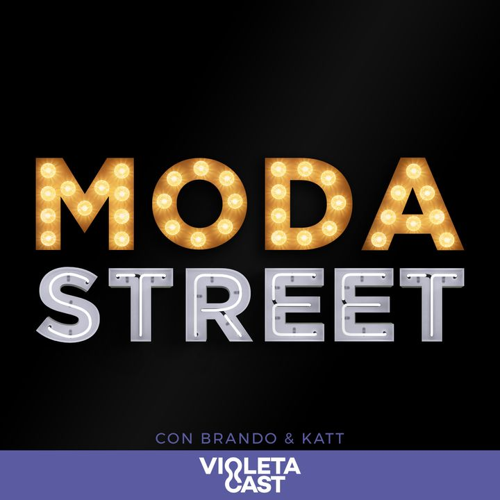 Moda Street