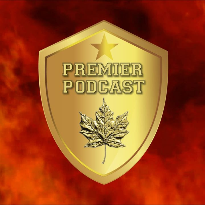 CanD2 E114 @CPLPodcast