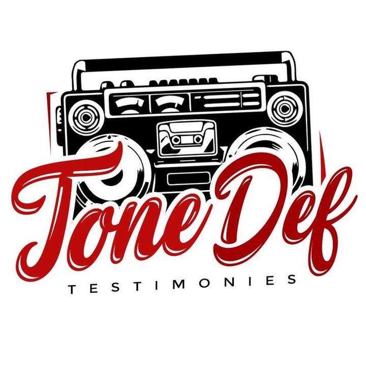ToneDefTestimonies