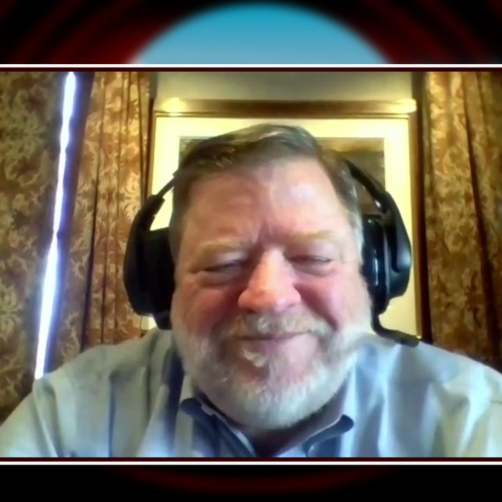 The Mistake People Make - Business Security Weekly #111