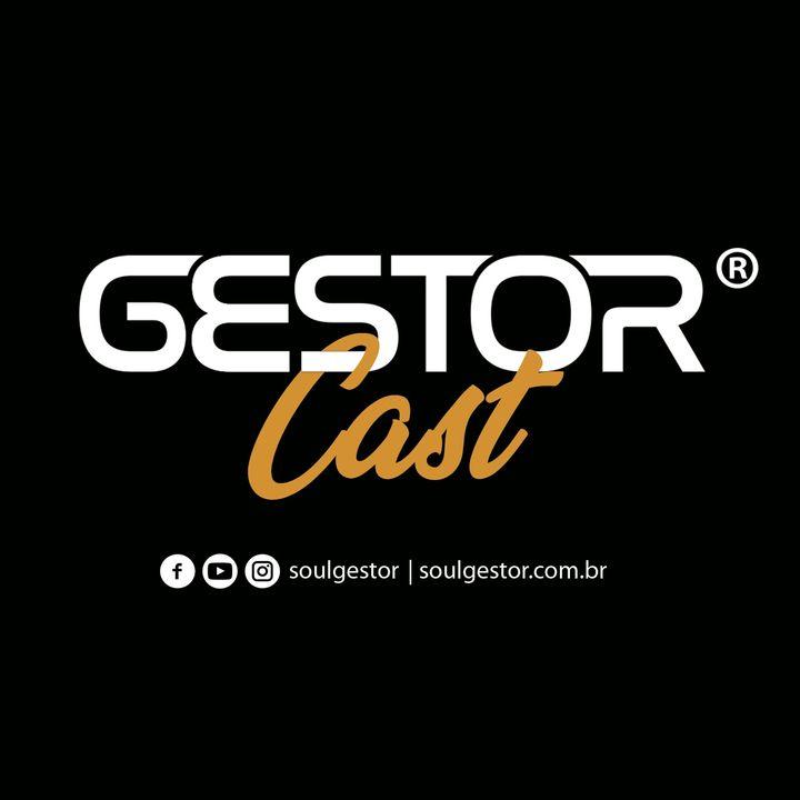 GestorCast 63 - O Fluxo de Caixa - Soul Gestor Leandro Martins