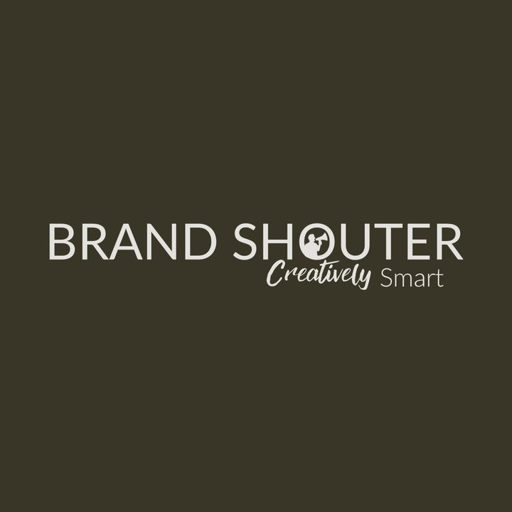 The Business Growth Podcast by Brand Shouter