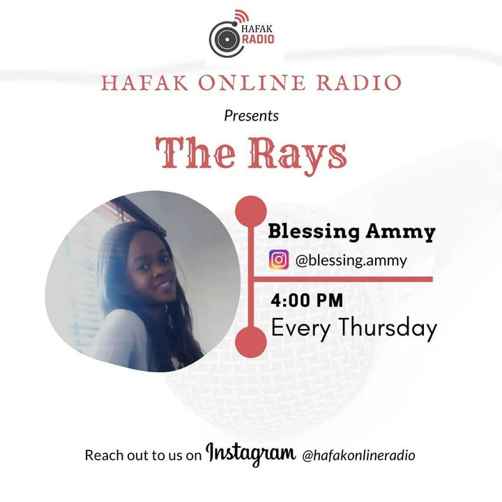 The Rays Episode 14