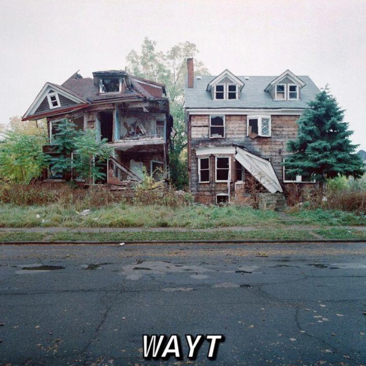WAYT EP. 42