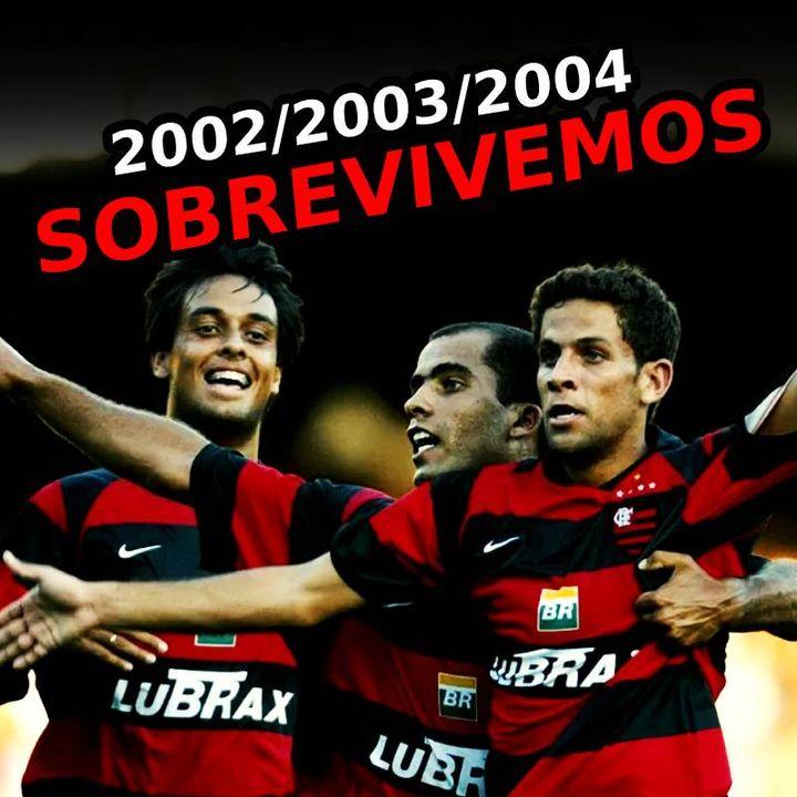 EP#52 - Só pra quem é Flamengo de verdade!!