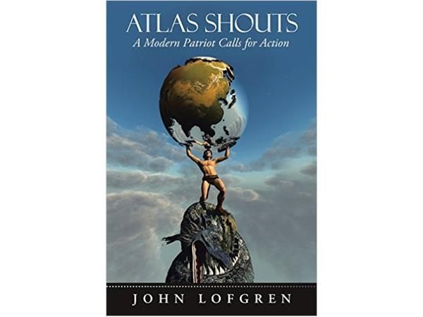 """""""Atlas Shouts"""" But Is Anyone Listening?"""