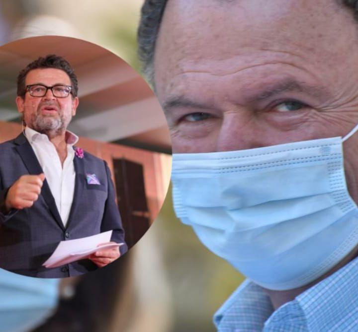 Arrancan campañas a Gobernador con Durazo a la cabeza