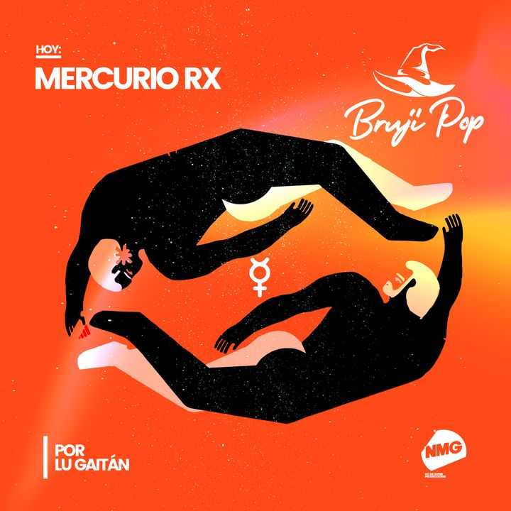 Mercurio RX