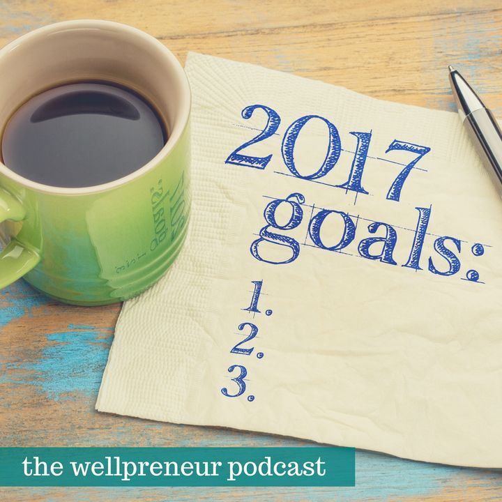 {e140} 2017 Planning, it's not too late!