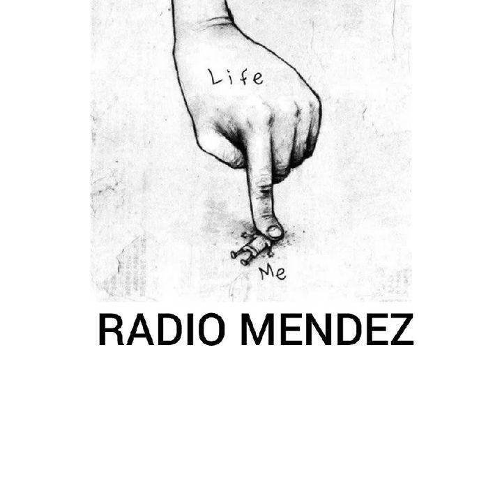 Radio MENDEZ - Puntata 2 - Terremoto A Voghera