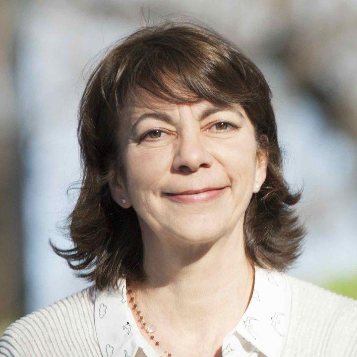Episodio 138 - Paola Bocci e la necessaria attenzione alla neuropsichiatria infantile - 9 giu 2021