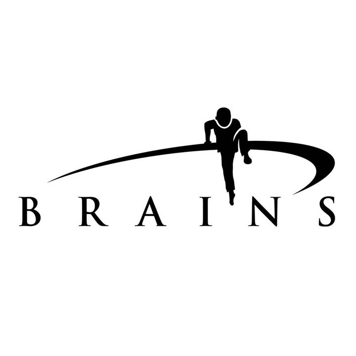 TOT - BRAINS Potential