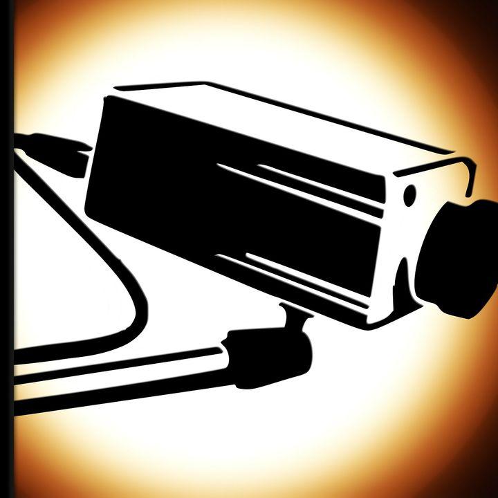 Joel Michalec Show #83: STOP! Or My Cameras Will Shoot!