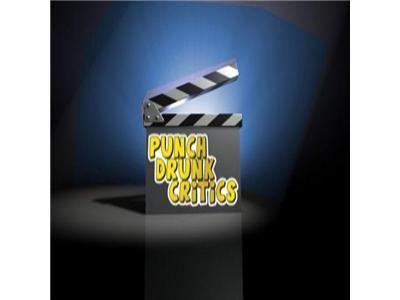 Episode 22: Don Jon, Rush