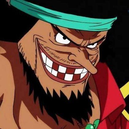 Ranking the Best VILLAINS in One Piece!