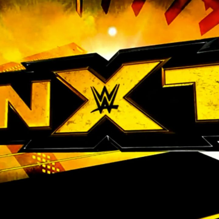 NXT Review: Sarray Impresses in Debut