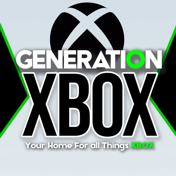 Episode 113 - Xbox Could Be Offering a Streaming Only Console
