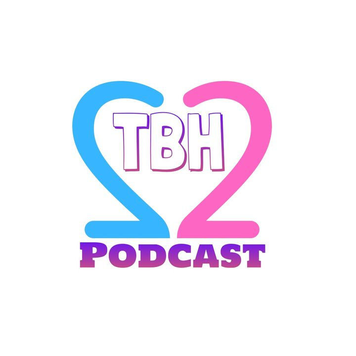 Two Better Halves Podcast