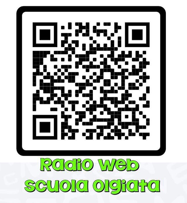 La Radio dei Bambini dei plessi Soglian e Amaldi 2020-2021