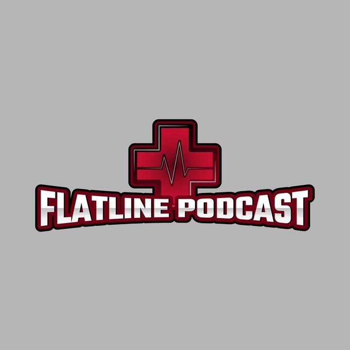 Flatline Podcast