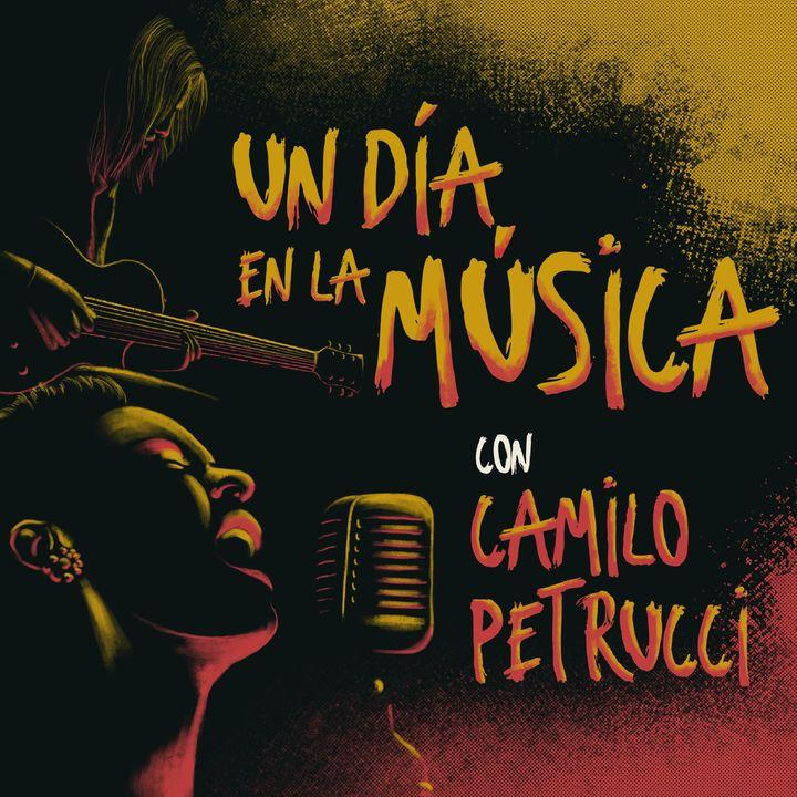 Un Día en la Música